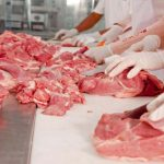 Malaysia approves Fauji Meat Limited's exports