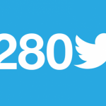 #280characters: Reactions to Twitter's new feature are beyond hilarious