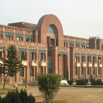 International Islamic University appointing undeserving faculty