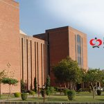 Shaukat Khanum completes 24 years of service