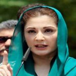 PML-N will stay united, 'conspirators' bound to meet failure: Maryam