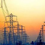 Cabinet resolves to ensure uninterrupted power supply in summer