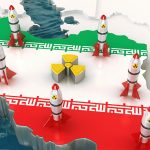 Playing smart with Iran