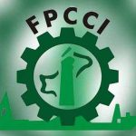FPCCI welcomes govt resolve to bolster investment climate