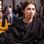 Verna hits screens across Pakistan
