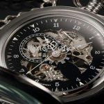 Mechanical watches and their artistic value