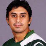 Nasir Jamshed's 10-year ban upheld by independent adjudicator