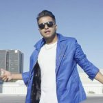 Asim Azhar releases sensational new song