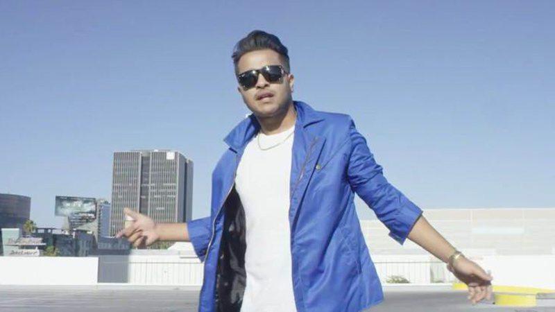 Asim Azhar Releases Sensational New Song