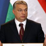 Budapest Declaration praised for its stance against persecution of minorities