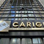 Italian lender Carige seals backing for vital cash call