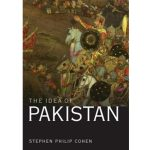 Stephen Cohen's Idea of Pakistan