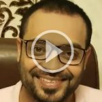 Aamir Liaquat disowns content of his show on BOL