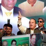 Masses have ruled against SC verdict