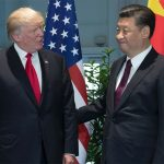 Will the US and China coexist in a changing world?