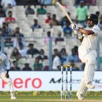Cricket: We'll go for win on final day, says Dhawan