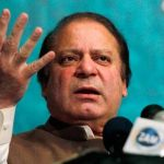 No court's decision can break my ties with public: Nawaz
