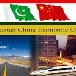 China-Pakistan JCC set to approve $27 billion for 22 projects today