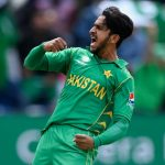 Hassan Ali takes five wickets against Dhaka Dynamites