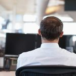 Standing too much at work may be even worse for your health than sitting