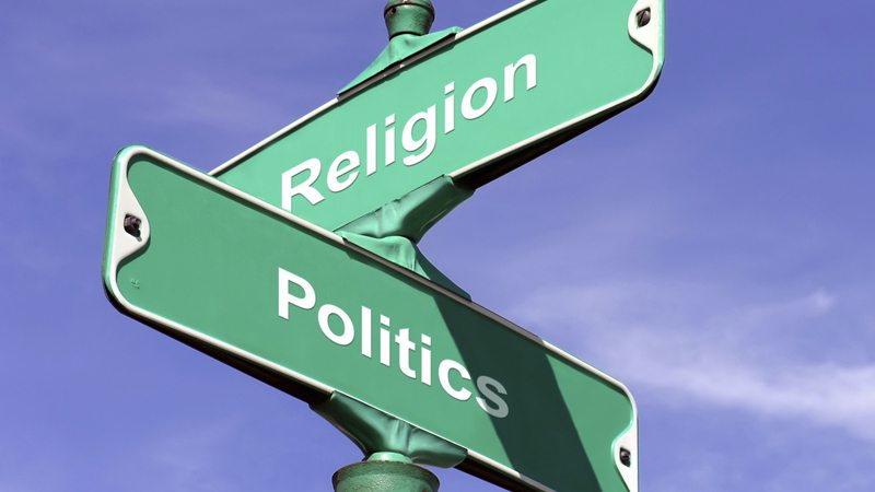 a personal stance on religion A thousand points of view  suggest a question for point of view  religion is a  personal choice, and if you want to be religious, that's your.