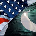 Pak US relations: bedevilled by unchanged content