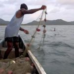 'Emerging blue economy snatching resources from indigenous fishermen'