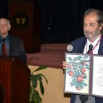 GCU remembers its alumnus Dr Abdus Salam on his 21st death anniversary