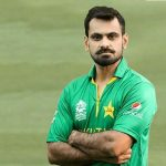 PCB says it supports Hafeez to rectify his bowling action