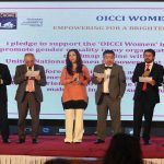 OICCI discusses initiatives to empower women in Pakistan