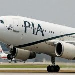 PIA incurred losses worth Rs1.5 billion from flights to NY last year