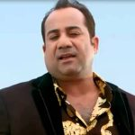 'Arth' releases first song sung by Rahat