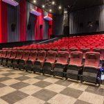 Cinepax Cinemas' website temporarily hacked