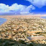 Pakistan to update Gwadar city's master plan in wake of CPEC