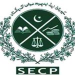 SECP chairman visits PSX, assures cooperation to boost economy