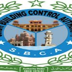 SBCA demotes 54 officials 'involved' in illegal constructions
