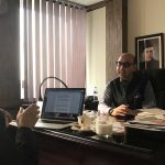 Ambassador Abdul Basit on Kashmir, Indo-Pak relations and ICJ case