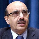 CPEC-BRI to foster collaboration, bring nations closer: AJK president