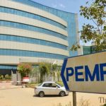 PEMRA to show no clemency on Indian channels, illegal DTH