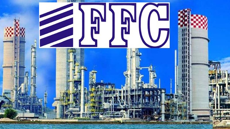 ffc fauji fertilizer co ltd Sno, name of related party, address, telephone listed companies 1, fauji  fertilizer company ltd (ffc), ff sona tower-156, the mall, rawalpindi.