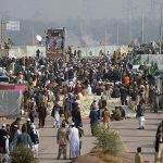 Dharna deal: state willingly 'mortgages' its writ