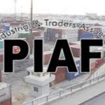 PIAF-Founder Alliance-backed Tariq Misbah likely to be new LCCI chief