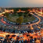 Five things that touch my heart about Lahore