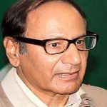 The US has been influencing Pakistan's elections since a long time: Shujaat Hussain