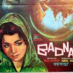Seven unforgettable, daring Pakistani films