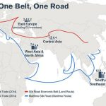Belt and Road Initiative deconstructed