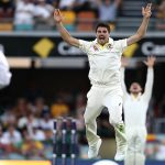 Vince, Stoneman half-centuries leave honours even in first Ashes Test