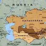 Central Asian Republics must be tapped