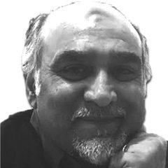 Dr Fawad Kaiser