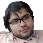 Garga Chatterjee Archives - Daily Times